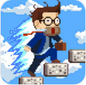 挑战巅峰iOS版v1.2.39