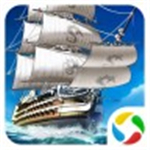 航海霸业手游官方版