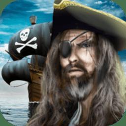 加勒比海盗财富之帆安卓版v1.0