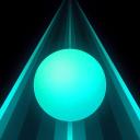 圆球冲刺Rush游戏手机版v1.0