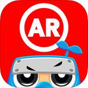 Math Ninja AR苹果版