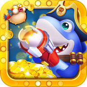鱼丸游戏电玩城街机游戏