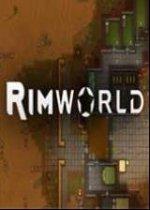 环世界RJWmod|环世界RJW最新mod下载-乐游网游戏下载