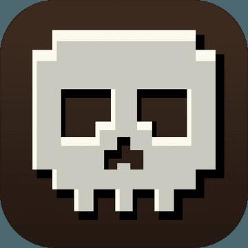 幸存者序章iOS苹果版v1.0.7