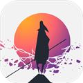 游隼(Peregrin)游戏手机版v1.0