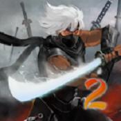 忍者刺客2无限金币版v1.0.1