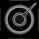 先驱Ahead汉化破解版v1.0.0