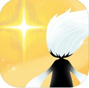 Dreamstep官方版v1.1
