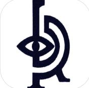 Go!Explore游戏手机版v1.0