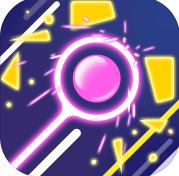 乒乒游戏手机版v1.0