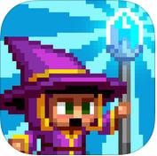 骰子魔法师2安卓最新版