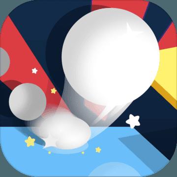 Angry Balls游戏安卓版v1.0.2