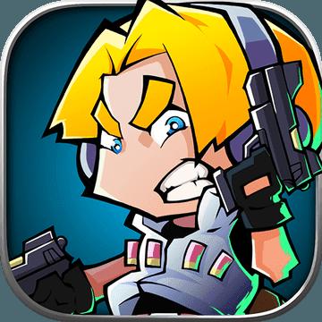 疯狂的僵尸Frenzy Zombiev1.0