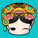 清宫Q传安卓官方版v3.0
