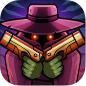超度亡灵:怪物猎手游戏安卓版