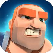 勇士的游戏汉化破解版v1.0.2