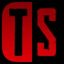 冷战热斗解锁完整版v1.1.0