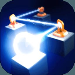 光迹追踪破解版v1.2