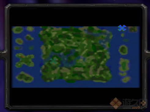 兽岛大逃杀1.2.7正式版 (含攻略/隐藏密码)
