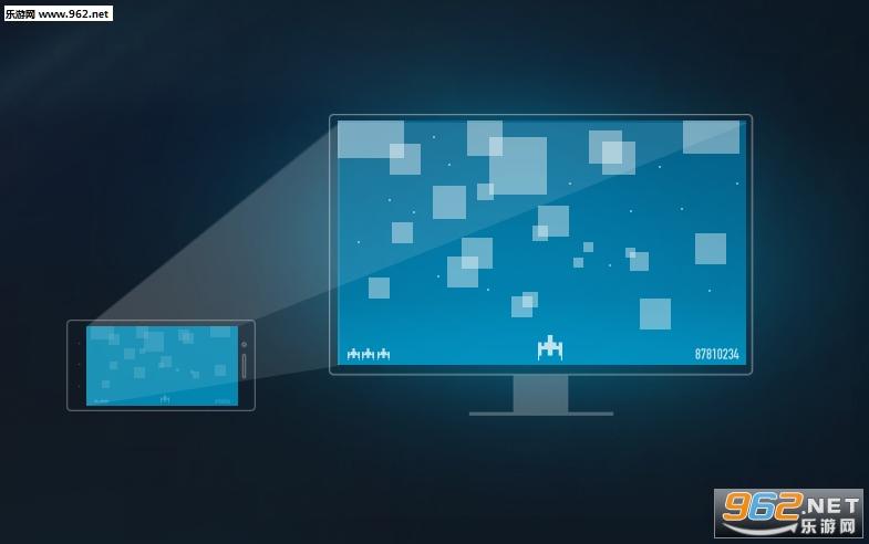 MuMu模拟器桌面版截图0