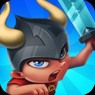 Kidarian的冒险无限金币版v0.9.5