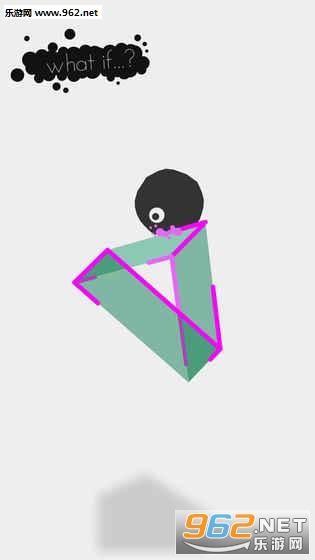 jodeo手游v1.1_截图0