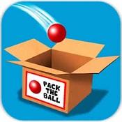 扔球进箱安卓版v2.1