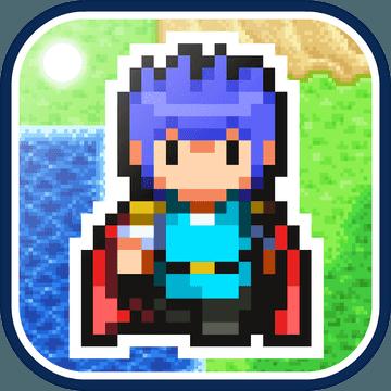 言灵勇者iOS苹果版v1.1.7