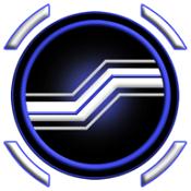 被遗忘的光破解版v1.1