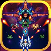 星际射手太空战争安卓版