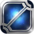战歌安卓破解版v1.0.161.0