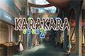 KARAKARA2Steam中文版