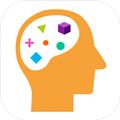 记忆大师挑战最强大脑手机版