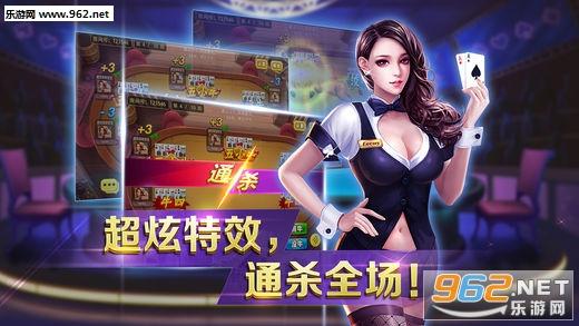北京京凯腾达交通设施技术有限公司