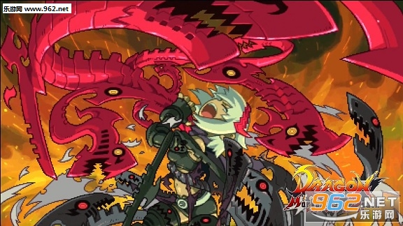 《龙:死亡印记》延期至2018年上市 加入大量RPG要素