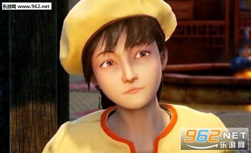 《莎木3》即将开始录音工作 2018下半年发售