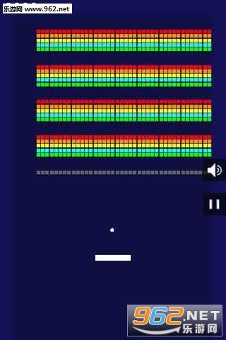 探丸揽月Many Bricks手游v1.2.3_截图