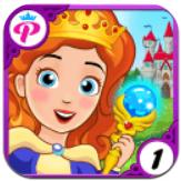 我的小公主城堡安卓版