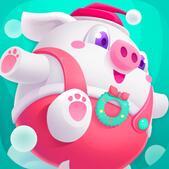 小猪繁荣Piggy Boom官方版v2.12.5