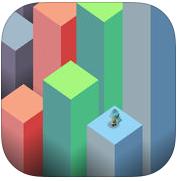 解谜领地(Puz Lands)苹果中文版v1.04