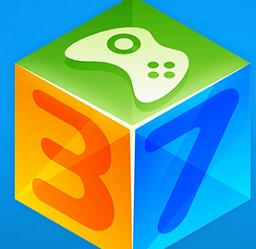 37游戏平台盒子官方正版