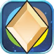银河竞逐安卓版v1.0.1297