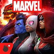 漫威超级争霸战安卓破解版v16.1.0