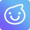 边缘闪光appv1.0.1