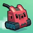 坦克伙伴Tank Buddies游戏破解版