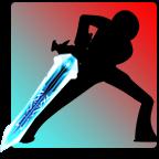 暗影火柴人:勇士的复仇1.1.1破解版