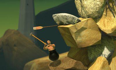 Steam12月第二周销量 咒语力量3新晋榜单