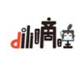 嘀哩嘀哩无名小站手机版v6.7.6