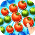 我的农场水果传奇手游v1.4