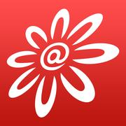 招商银行掌上生活app最新版v6.0.5